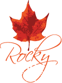 rocky-ridge-maple