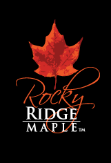 Rocky Ridge Maple Organic Maple Products Middlebury